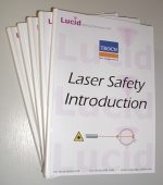 laser safety training courses